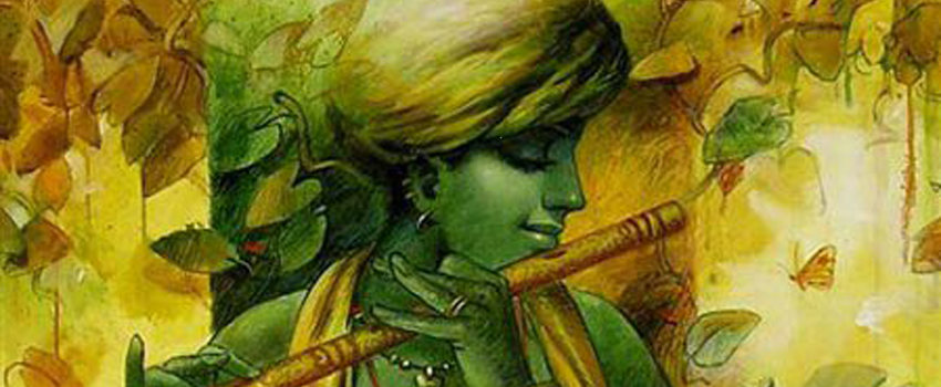 03-green-yellow-krishna